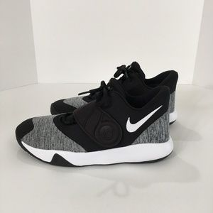 Nike KD Trey 5 VI (AH7172-001) Basketball Shoes